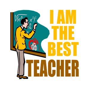 Avatar Teacher