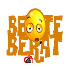Avatar Bete Berat