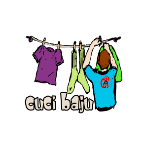 Avatar Cuci Baju