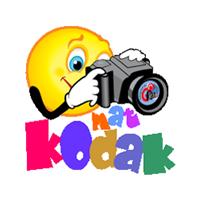 Avatar Mat Kodak