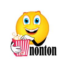 Avatar Nonton