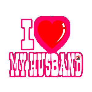 Avatar I ♥ My Husband