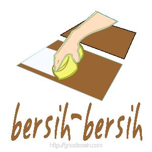 Avatar Bersih-bersih