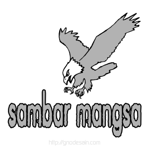 Avatar Sambar Mangsa