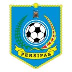 Logo Persipas