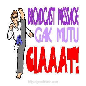 Avatar BM Gak Mutu