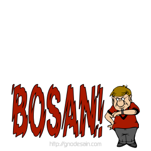Avatar Bosan