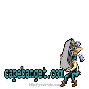 Pesanan kidzoners - capebanget.com