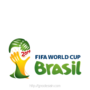 Avatar World Cup 2014